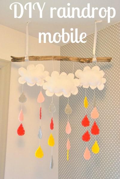 DIY-raindrop-mobile2