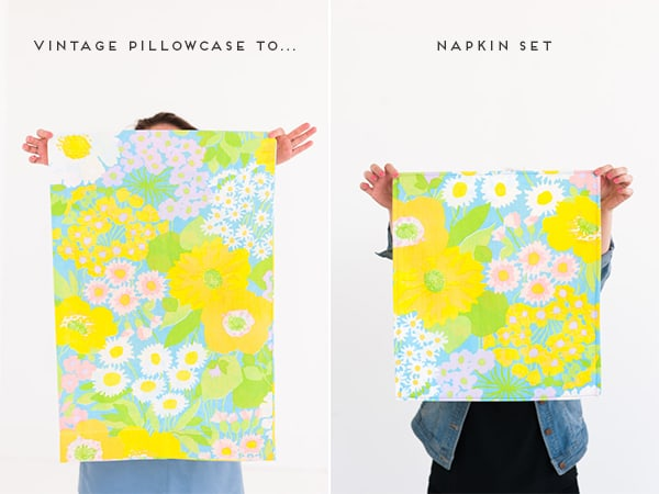 pillowcase-to-napkin-set-side-by-side