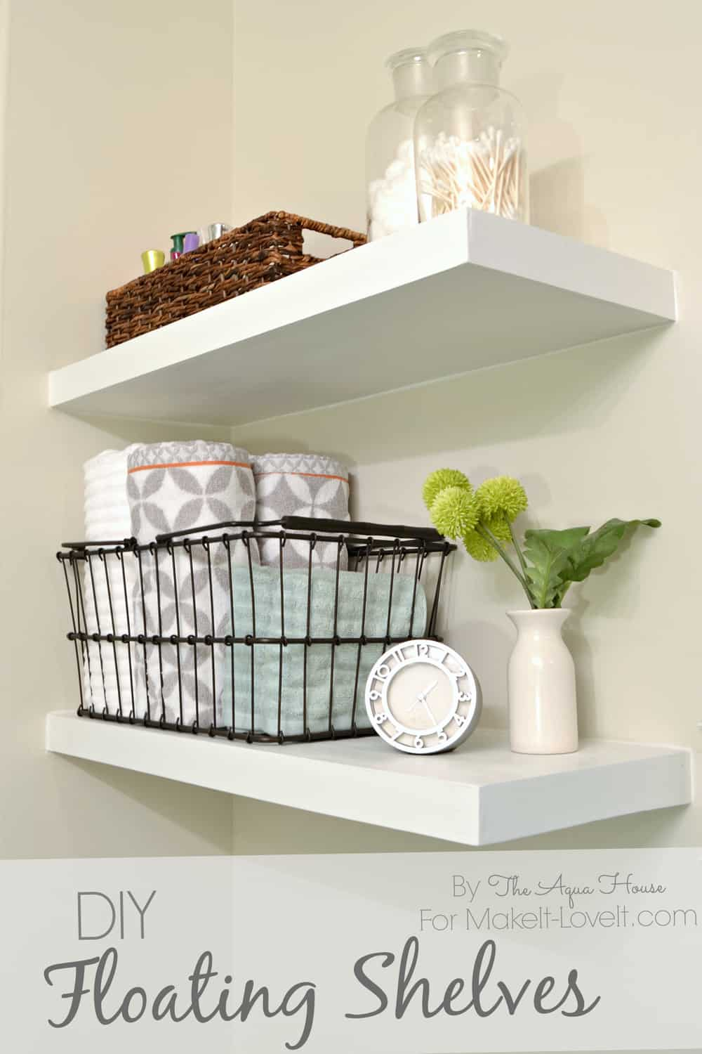 Floatings-Shelves-Title-4