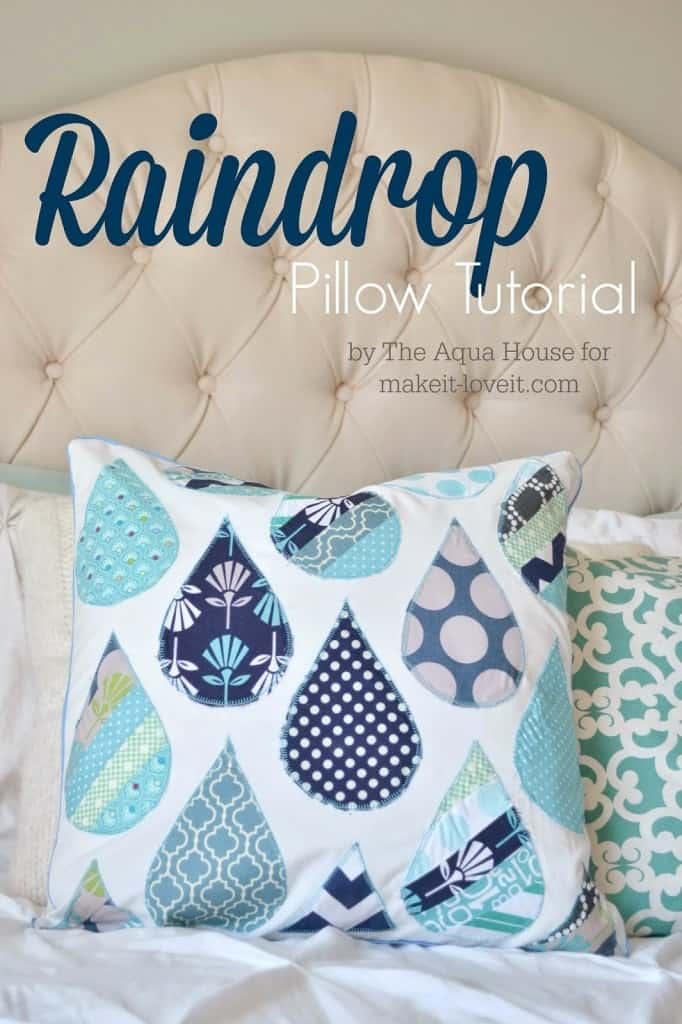 Raindrop-Pillow-Tutorial11