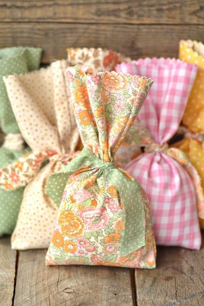 bags-m3-4w