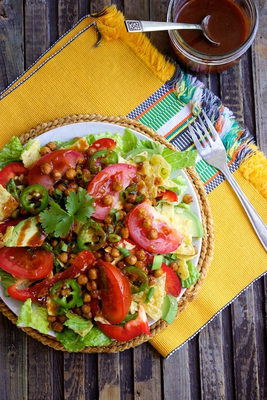 BBQ-Chickpea-Salad-2