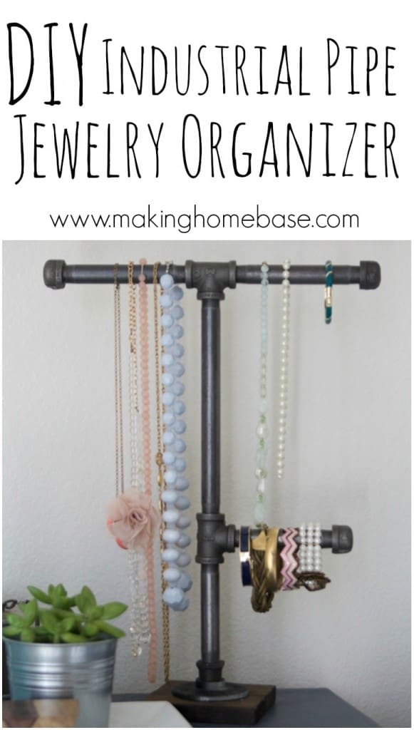 DIY-Industrial-Pipe-Jewelry-Organizer