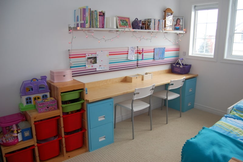 DIY-Filing-Cabinet-Desk