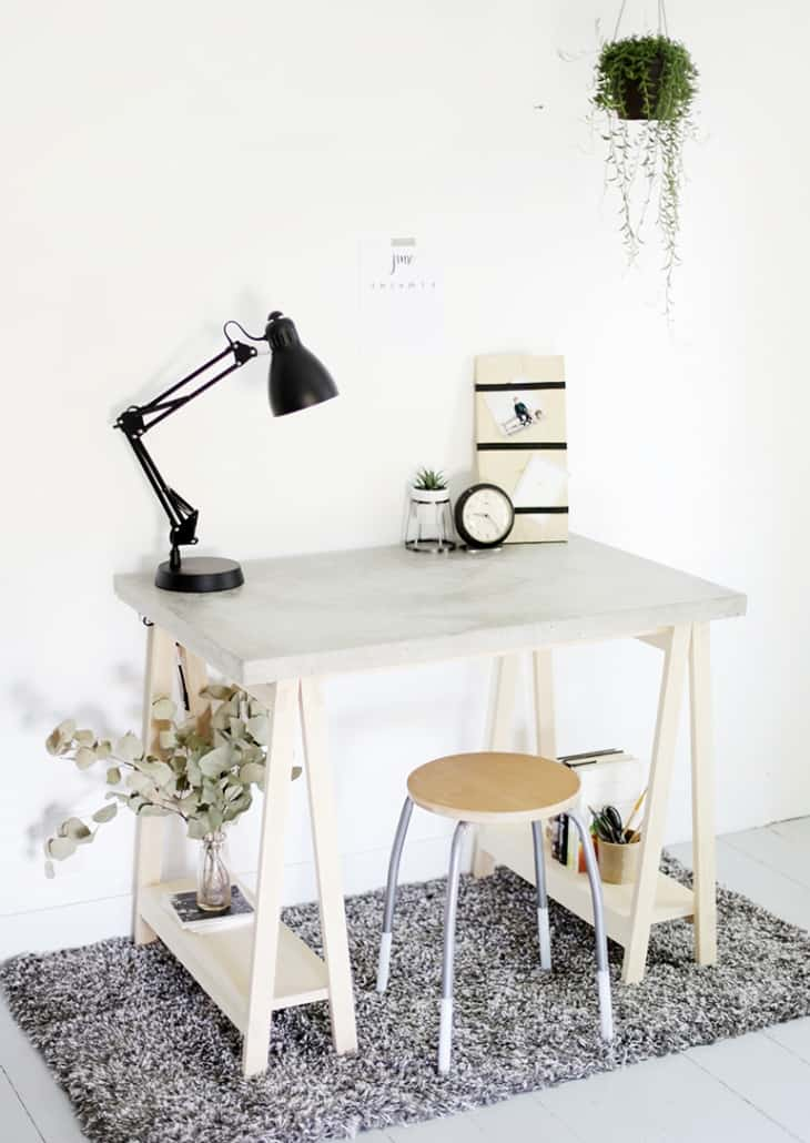 Desk1(pp_w730_h1030)