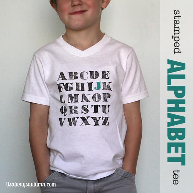 alphabet-tee-tshirt-stamps-dollar-store-shirt-1