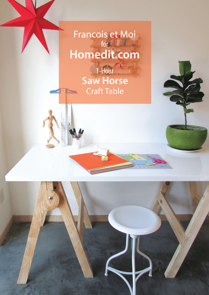 francois-et-moi-homedit-craft-table