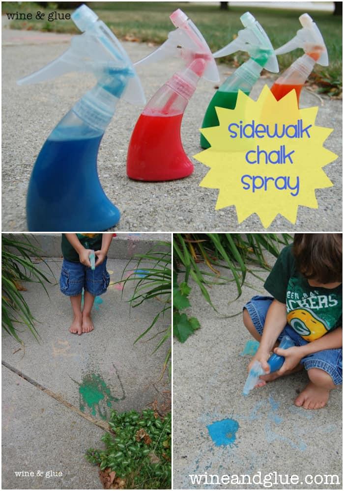 sidewalk_chalk_spray15