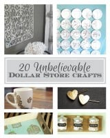 small dollarstore2_crafts_littleredwindow-01