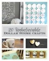 small dollarstore2_crafts_littleredwindow-01