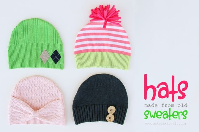 hats-from-sweaters1-670x446