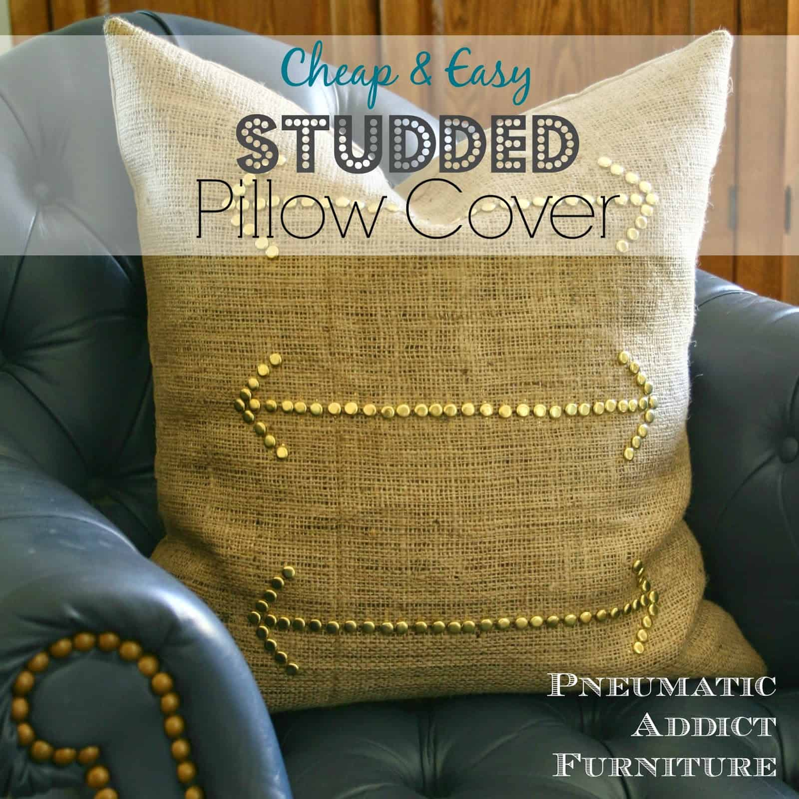 Easy-Studded-Pillow