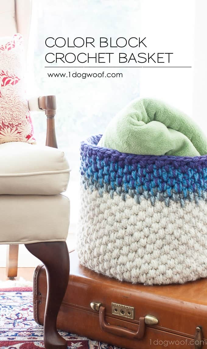 colorblock_crochet_basket-5