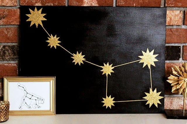 constellation art6