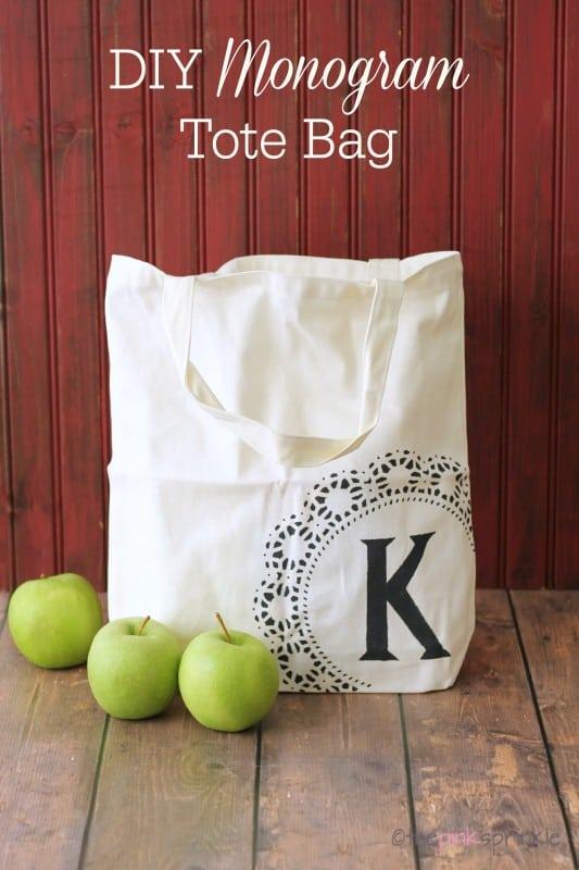 monogram-tote-bag-pin-21-e1413250460831