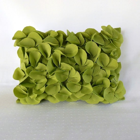 petals-pillow-gawker