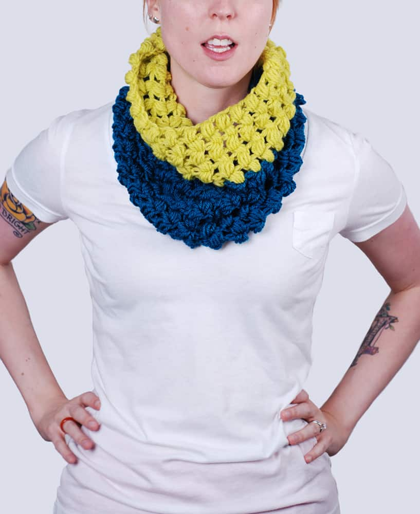 puffstitch-cowl_1-copy2