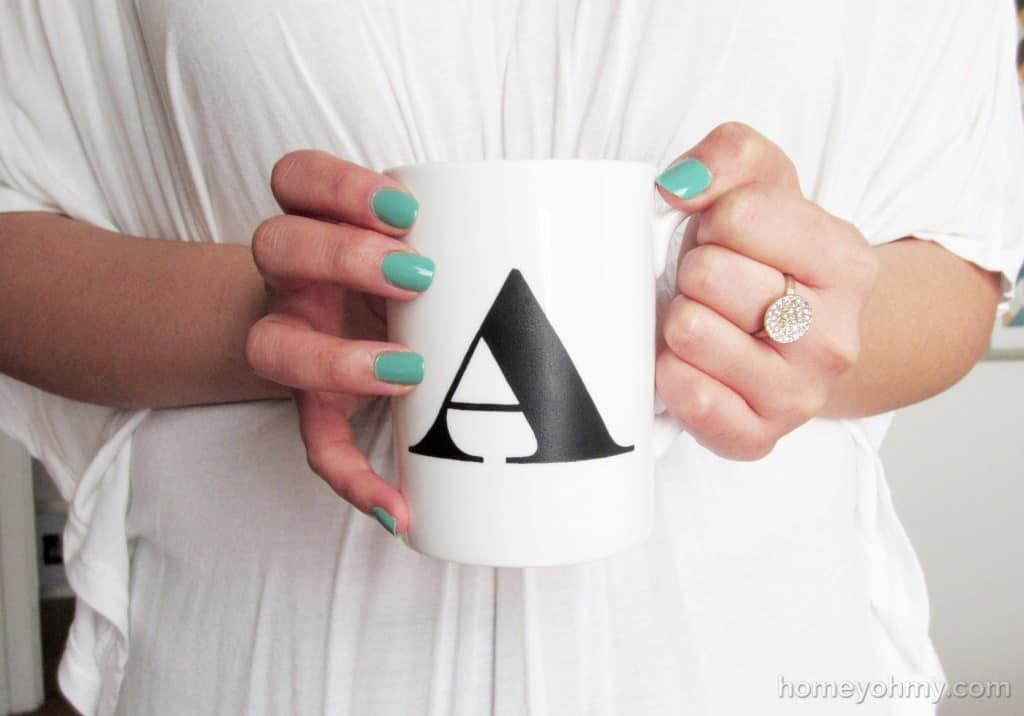 Monogrammed-cup-held1-1024x716