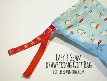 medium_drawstring_gift_bag_littleredwindow