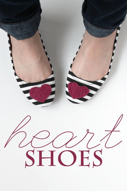 Heart+Flats+7