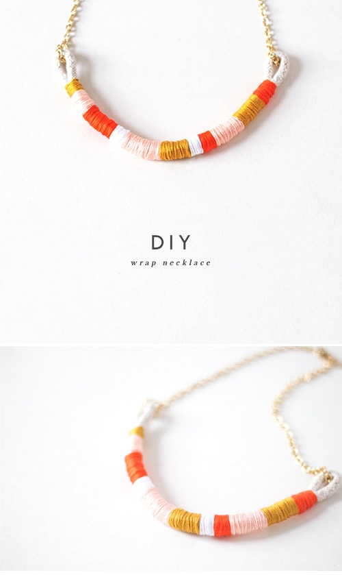 diy-wrap-necklace-1