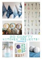 small kitchen_crafts_littleredwindow-01