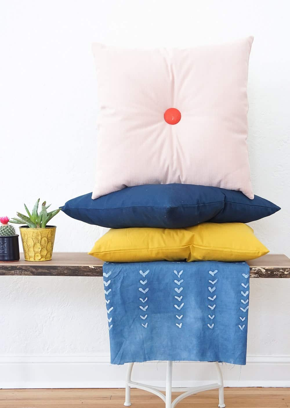 tufted-pillows