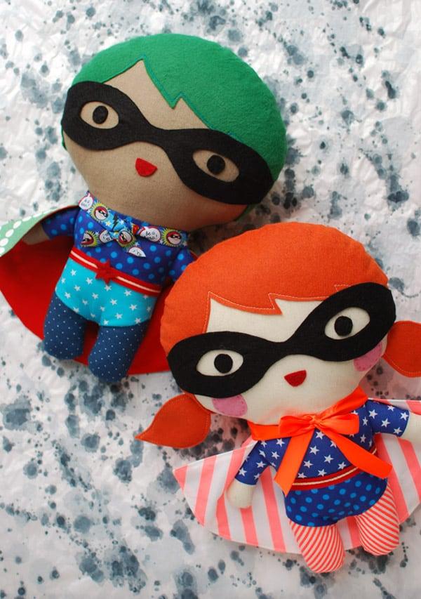 How-to-make-a-superhero-softie_600px