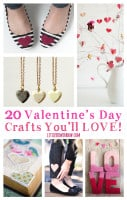 small Valentines_Day_Crafts_littleredwindow-01