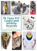 small cowls_and_infinity_scarves2-01