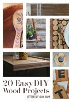 small easy_wood_diy_littleredwindow-01