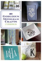 small monogram_crafts_littleredwindow-01
