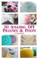 small poufs_pillows_littleredwindow-01