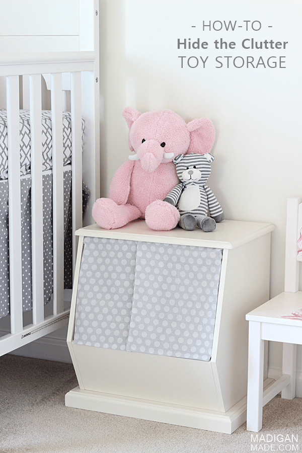 simple-cute-toy-storage-02_zps5a84ba86