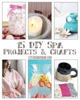 small spa_projects_crafts_littleredwindow-01
