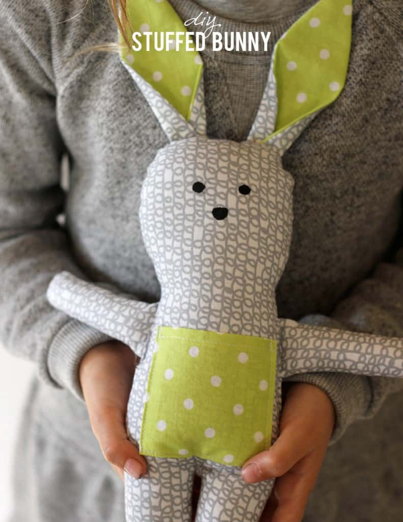 stuffed-bunny-main-7-791x1024