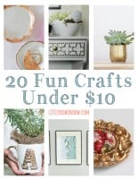 small Crafts_under_10_littleredwindow_02-01