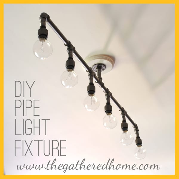 DIY-Plumbing-Pipe-Light-Fixture