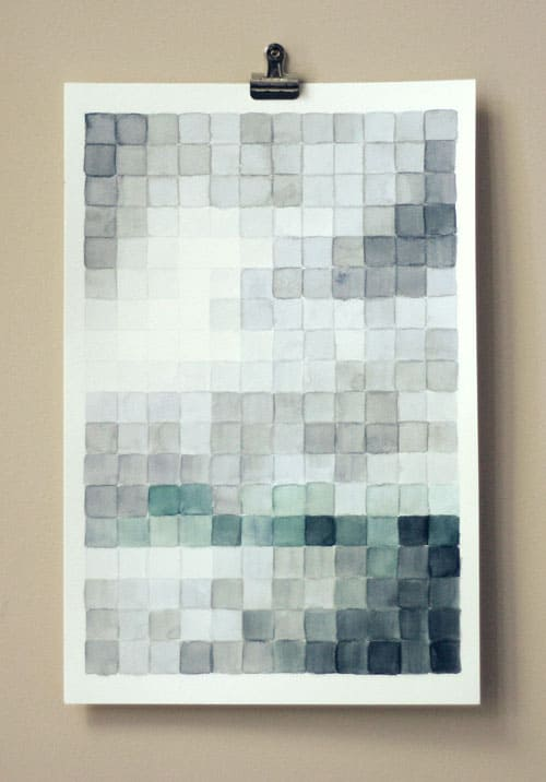 DIY_pixel_painting3