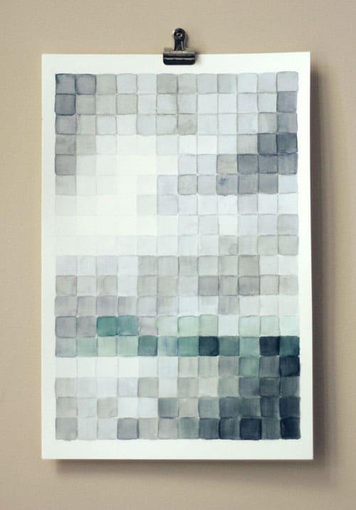 DIY_pixel_painting3