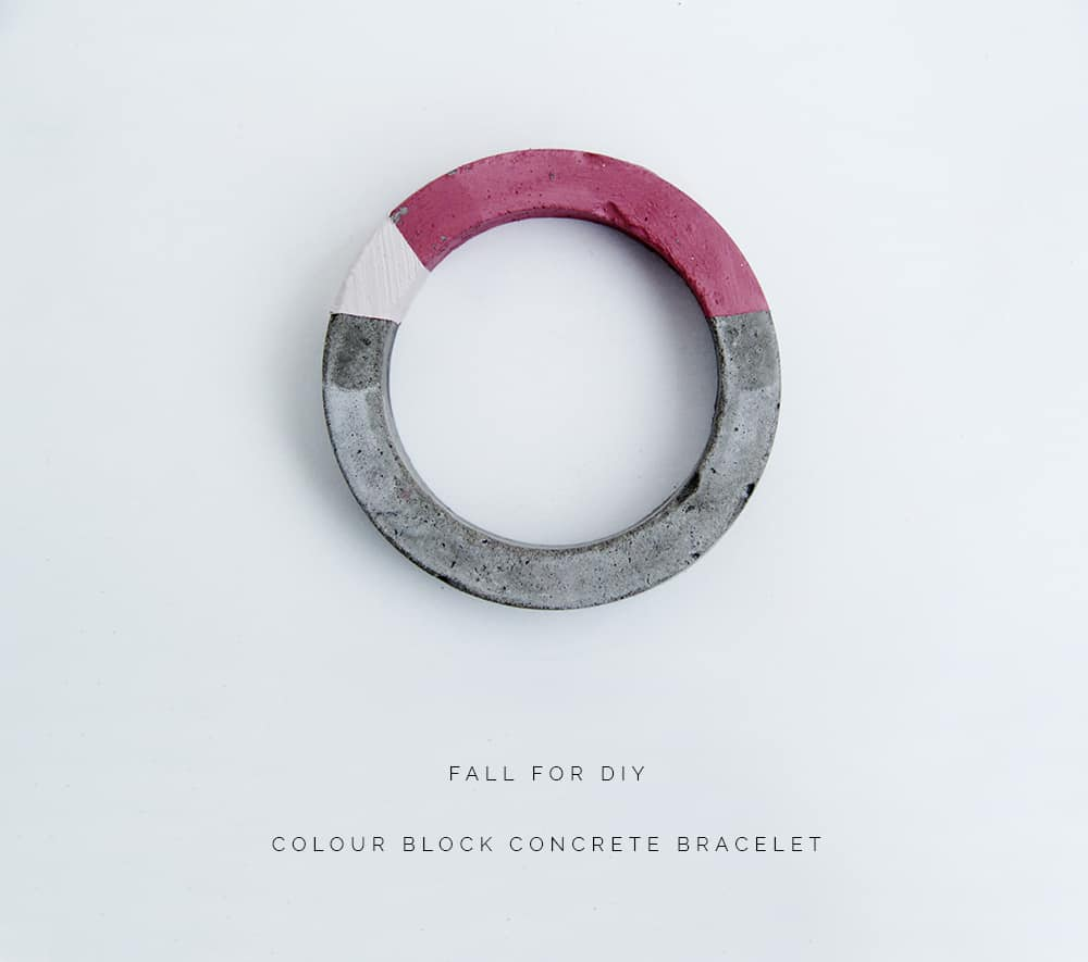 Fall-For-DIY-Concrete-bracelet