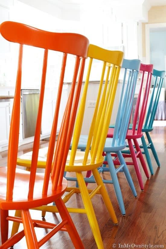 Furniture-Makeover-ideas_thumb