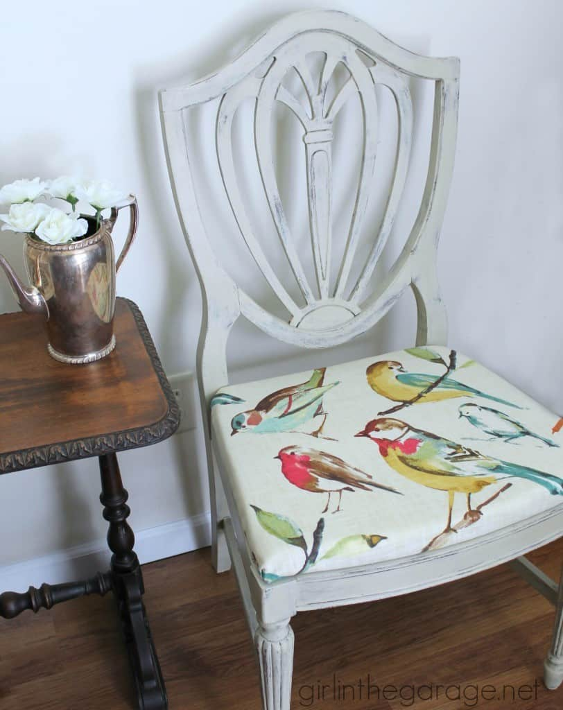 IMG_4888-vintage-chair-makeover-birds-chalk-paint1-812x1024