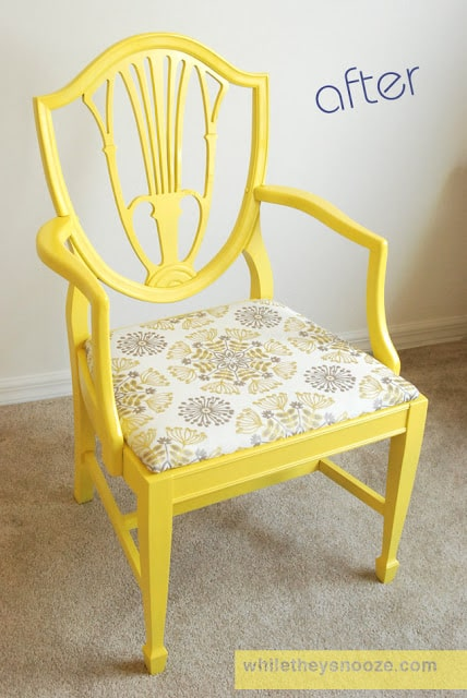 chair_After_3