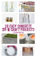 small concrete_crafts_littleredwindow-01