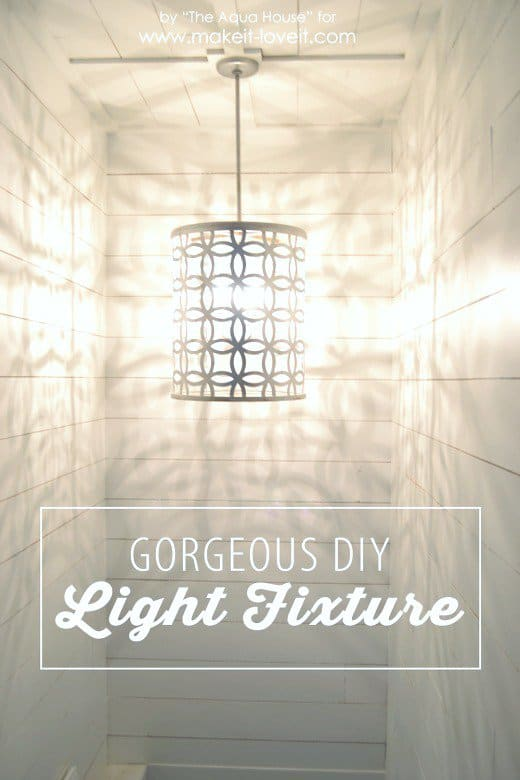 gorgeous-DIY-Light-Fixture-1-520x780-1