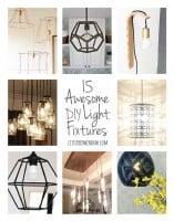 small light_fixtures_02_littleredwindow-01