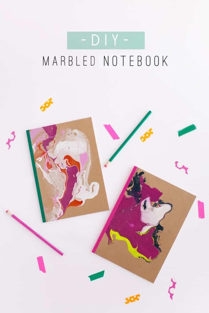 marbled-notebook-DIY
