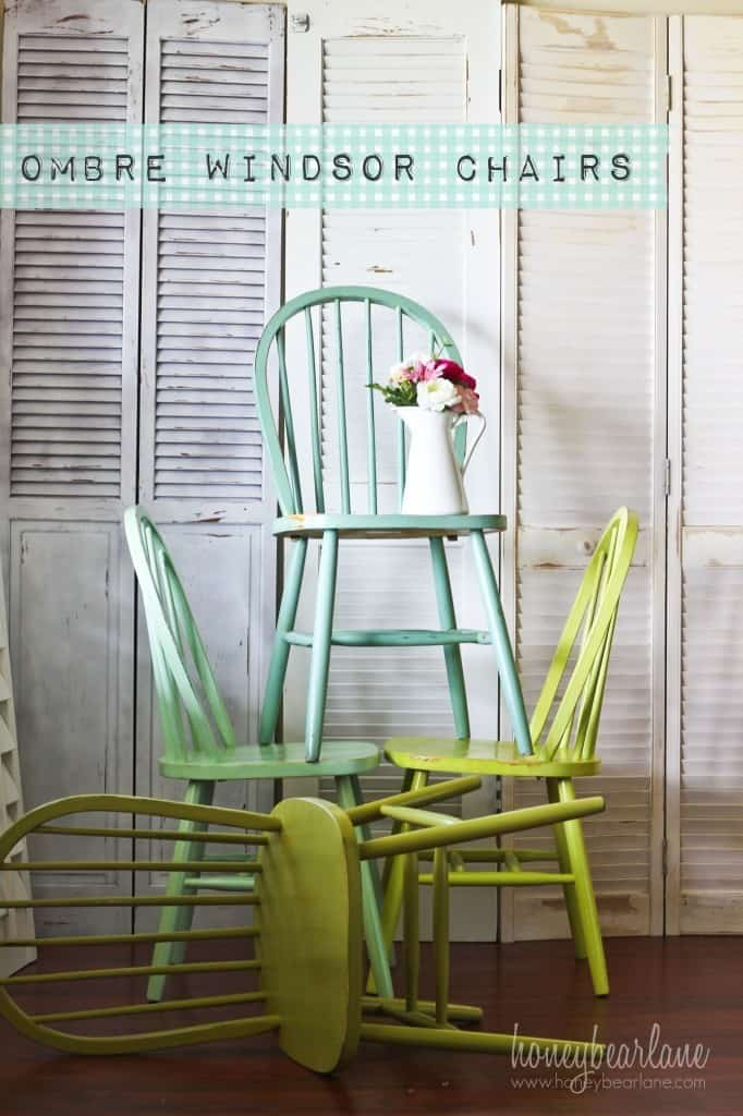 ombre-windsor-chairs-682x1024