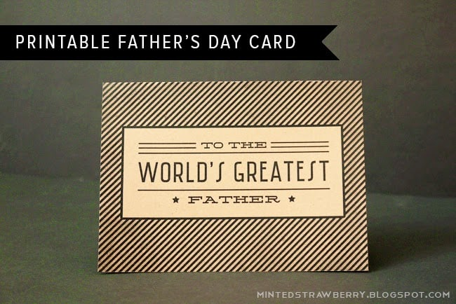 printable-father-day-card-1